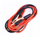 Cablu curent auto VGT, 600 Ah, 2.4 m, set 2 bucati