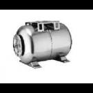 Vas hidrofor inox 24l ahx024h