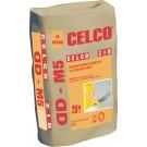 Adeziv  Bca Celco M5