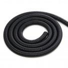 Copex metalic izolatie PVC MF0013-023906, 16 mm x 50 m rola