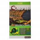 Seminte gazon Carpati, pentru zone montane, 0.75 kg