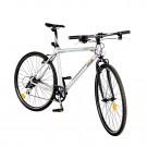 Bicicleta pentru barbati Urban DHS 2895