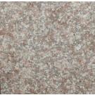 Granit G5687 30x30x1,5cm