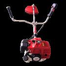 Motocoasa Expert 45/47 Super 1.8 CP