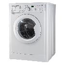 Masina de spalat Indesit EWD 61052 W EU
