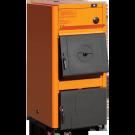 Cazan combustibil solid Ferroli FSB3 30 kW