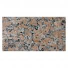 Granit G9562 interior / exterior 30 x 60 x 1.5 cm