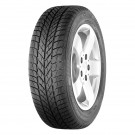 Anvelopa iarna Gislaved Euro Frost 195/65 R15 91T