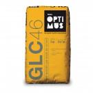 Glet extrafin pe baza de ciment Optimus GLC46 20 kg