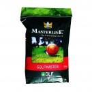 Seminte gazon Masterline Golfmaster, 10 kg