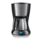 Cafetiera Philips HD7470/20