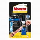 Super Glue Ultragel 3 g