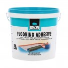 Adeziv pentru mocheta, Bison Flooring 12 kg