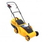 Masina de tuns iarba, electrica KK4015 1500 W