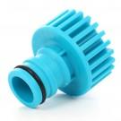 Adaptor pentru robinet FI 25 mm