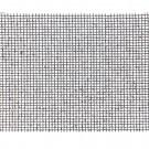 Sita abraziva Gitter Klingspor granulatie 100 115x280 mm