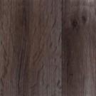 Covor PVC linoleum Big Fiesta Latina 002, inchis, clasa 22, 200 x 0.265 cm
