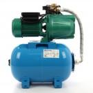 Hidrofor HW 3200/25 plus aspiratie 9m
