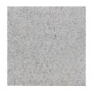 Granit G8602N 30x30x1,5 cm ALB+GRI+NEGR