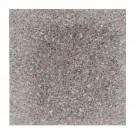 Granit G4636 bej 60x60x1,5 cm