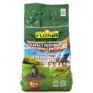 Ingrasamant gazon alunga cartitele Floria 2,5 kg
