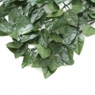 Gard artificial, model Tilia, 100 x 300 cm