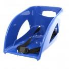 Spatar din plastic pentru sanie SEAT1