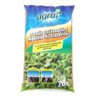 Substrat pentru insamantare si inmultire Agro CS 20 l