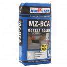 Adeziv Adeplast MZ-BCA 25 kg
