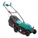 Masina de tuns iarba, electrica Bosch ARM 34 1300 W