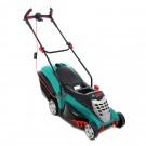 Masina de tuns iarba, electrica Bosch Rotak 43 Ergoflex 1800 W