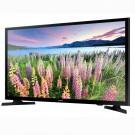 TV LED Samsung UE32J5000AWXBT