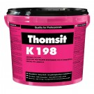 Adeziv pentru PVC, Thomsit K 198 13 kg