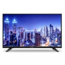 TV LED Daewoo L32R640CTE