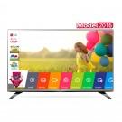 Televizor LED LG 43LH541V