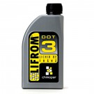 Lichid de frana Lifrom DOT 3 0,43 l