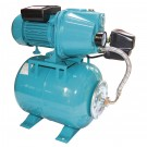 Hidrofor LTK3000/19H 800W