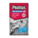 Primus adeziv alb int.ext.5 kg(macro)
