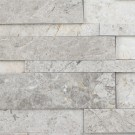 Mozaic marmura Tundra Wall polisata, interior / exterior, 29 x 29,5 cm