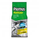 Chit de rosturi gresie si faianta Multicolor Primus B46 taupe brown interior / exterior 2 kg