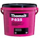 Adeziv parchet Thomsit P625, bicomponent, 8 kg