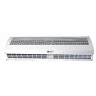 Perdea electrica aer cald RM-1210-3D/Y 6KW/380