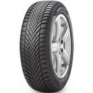 Anvelopa iarna Pirelli Cinturato Winter 195/65 R15 91T