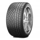 Anvelopa iarna Pirelli Sotto Zero 2 205/55R16 91H