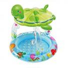 Piscina gonflabila Baby Pool