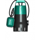 Pompa submersibila Makita PF1010