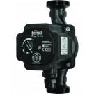 Pompa de circulatie ENERGY SAVING ES 25-60/180