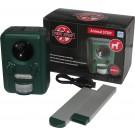 Dispozitiv pentru alungat caini / pisici PS-326, 200 mp