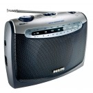 Philips Radio portabil AE2160/00C