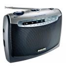 Philips Radio portabil AE2160/00C